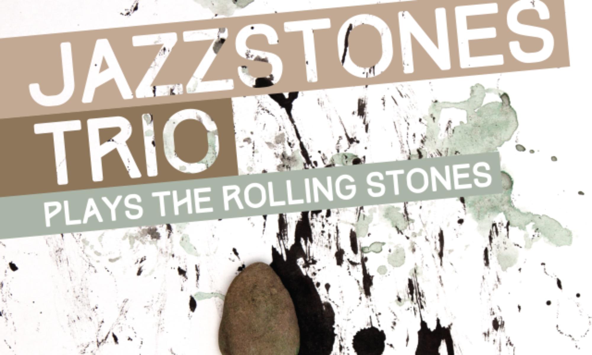JazzStones Trio